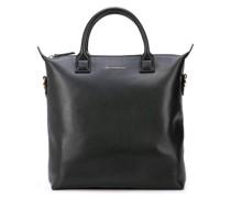 Mini 'O'Hare' Handtasche
