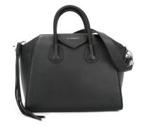 Kleine 'Antigona' Handtasche - women