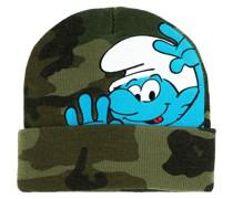 Smurfs Beanie