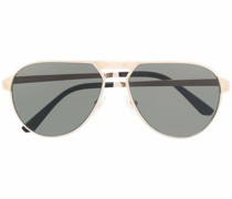 CT0265S Pilotenbrille