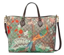 GG Tian Supreme tote bag