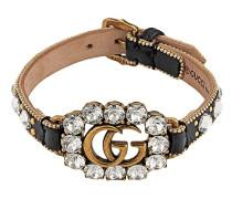 Armband mit GG