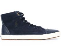'Redifa' High-Top-Sneakers