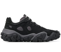 'Bolzter M' Sneakers