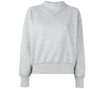 'Baillee' Sweatshirt