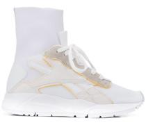 'Bolton' Sneakers in Sockenoptik