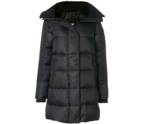 Altona padded coat