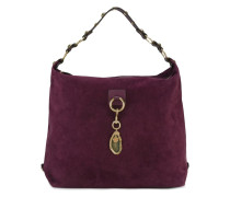 'Marguerite' Handtasche