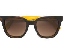 'Color Flash' Sonnenbrille