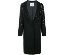 Cappotto coat