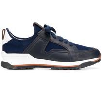 'Siracusa' Sneakers