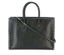 ' Garavani Rockstud' Handtasche