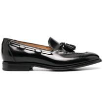 'Kingsley' Loafer