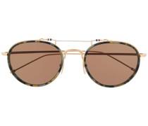 'Pantos' Sonnenbrille