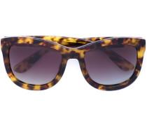 'Los Angeles' Sonnenbrille