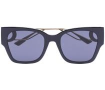 'Montaigne' Sonnenbrille