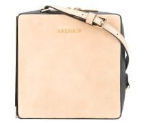 'Pablito' bag