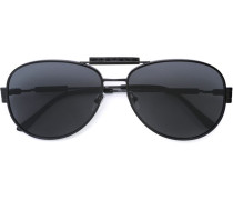 'Pop Chic' Pilotenbrille