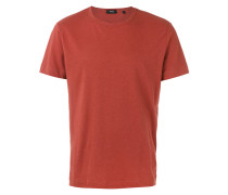 'Gaskell N' T-Shirt