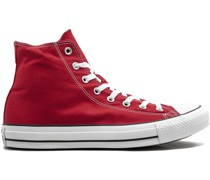 'All Star' High-Top-Sneakers