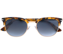 Madreterra sunglasses