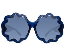 Markus Lupfer '1 C4' Sonnenbrille