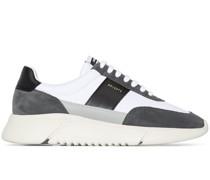 'Genesis Vintage' Sneakers