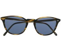 'Forman' Sonnenbrille