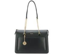 'Sutton' Handtasche