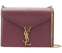 'Cassandra Monogram' Handtasche