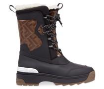 'T-Rex' Hiking-Boots