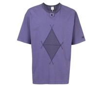x Craig Green 'Diamond' T-Shirt