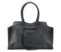 Große 'Neo Classic' Handtasche