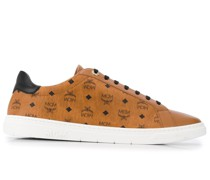 'Terrain' Derby-Sneakers