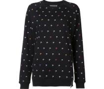 'Mellow' Sweatshirt