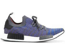 'NMD_R1 STLT' Sneakers