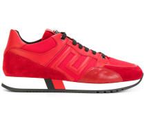 'Grecian' Sneakers