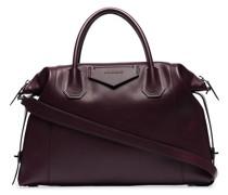 'Atigona' Handtasche