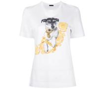 'Audrey' T-Shirt