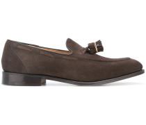 Kingsley 2 tasseled loafers