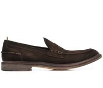 'Aero Softy Ebano' Loafer