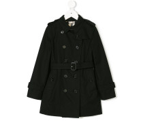 Sandringham trench coat