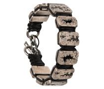 destroyed effect bracelet