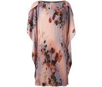 Florales Kleid - women