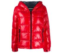Duvetica Jacken | Sale 65% im Online Shop