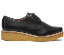 'Nina 5' Derby-Schuhe