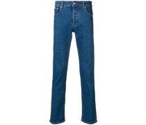 'Ami' Jeans