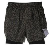 'Trail 3' Shorts