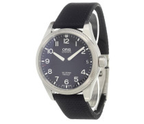 'Big Crown ProPilot' analog watch