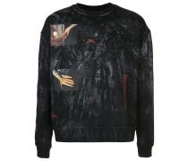 A-COLD-WALL* 'Glass Blower' Sweatshirt